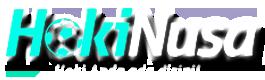 HokiNusa | Agen Bola & Casino Terpercaya
